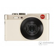 Aparat foto Leica C Light Gold