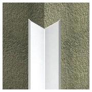 LCI207 - Cornier / coltar inox din inox 20x20 mm