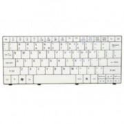 Acer KB.I100A.090 ricambio per notebook