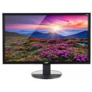 Acer Exdisplay Acer K242HL 24
