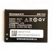 Батерия за Lenovo A319 - Модел BL171