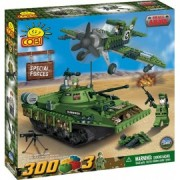 Cobi - Small Army - Special Forces