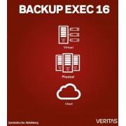 Acronis Backup 12 Virtual Host Upgrade (ESD) inkl. AAS, 1-2