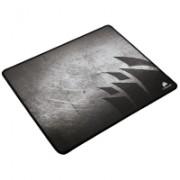 Corsair Gaming MM300 Anti-Fray Cloth GamingMouse Mat - Medium