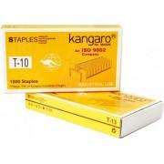 Turikan Capse pentru tacker TP-10/Y2, KANGARO T-10 IT-6010
