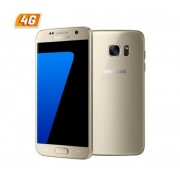 Galaxy S7 - Or - 32 Go - 4G - Smartphone