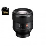 Sony SEL FE 85mm F:1.4 GM objektív