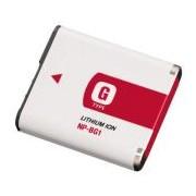 batterie camescope sony NP-FG1