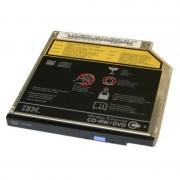 Lecteur SLIM DVD-ROM IDE IBM Panasonic UJDA770 FRU 39M3563 PC Portable SFF