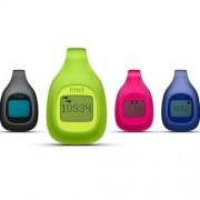 Pedometru Fitbit Zip Activity & Sleep tracker