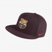 NIKE FC Barcelona Core