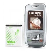 Acumulator Vetter Standard - 700 mAh pentru Samsung E250