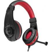Speedlink LEGATOS Headset for PS4