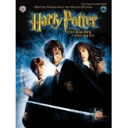 Harry Potter and the Chamber of Secrets-Viola by Warner Bros