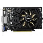 Placa video Asus GeForce GTX 750 Ti PH 2GB DDR5 128Bit