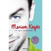 Un tipo encantador / This Charming Man by Marian Keyes