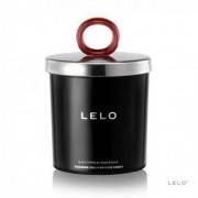 Lelo (SE) LELO Świeca do masażu Black Pepper & Pomegranate
