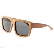 Earth Wood Sunglasses Hermosa 097z Unisex