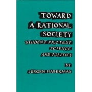 Toward a Rational Society by J