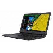 Laptop Acer Aspire ES1-523-26CR 15.6'', AMD E1-7010 1.50GHz, 4GB, 500GB, Windows 10 Home 64-bit, Negro