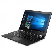 Onda oBook 11 Tablet PC à écran 11,6 pouces 360 Angle gratuit portable Windows 10 Dual USB 3.0 HDMI 2 Go / 32 Go