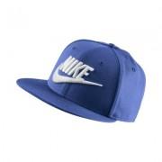 Nike Futura True 2 Snapback Hat
