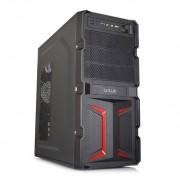 Carcasa Delux MV888 ATX 450W