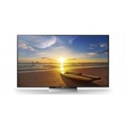 "Sony KD-65XD9305 65"" 3D 4K Ultra HD LED Android TV BRAVIA"