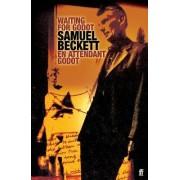 Waiting for Godot / En Attendant Godot by Samuel Beckett