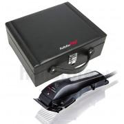 Babyliss Pro Máquina cortapelo V-Blade Clipper ref:FX685E