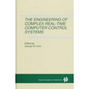 The Engineering of Complex Real-Time Computer Control Systems by George Irwin