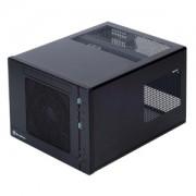 Carcasa Silverstone Sugo SG05 USB 3.0 Black, sursa 300W (SST-SG05B-USB3.0)
