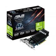 nVidia GeForce GT 730 2GB 64bit GT730-SL-2GD3-BRK
