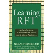 Learning RFT by Niklas Torneke