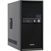 Carcasa Chieftec CD-01B-U3-350S8 Mesh series 350W