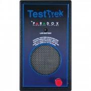 Tester detector geam spart Paradox 459 (Paradox)