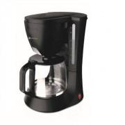 Кафемашина шварц Rohnson R 924, 680 W, 1.2 л, Черна