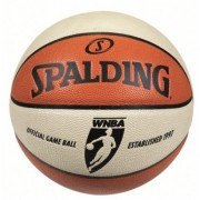 Minge baschet Spalding Official WNBA Gameball