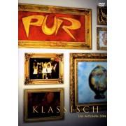 Pur - Klassisch - Live Auf Schalke 2004 (0724354411694) (1 DVD)