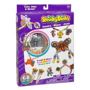 ALEX® Toys - Craft Shrinky Dinks Jewelry 397J