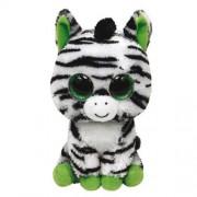 Beanie Boo 'Zigzag' knuffel