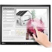 LG 17MB15T 17 inch Touch LED LCD, 5:4
