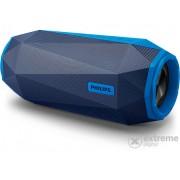 Boxa Philips ShoqBox SB500A/00 Bluetooth