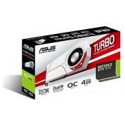 Asus GeForce GTX970 (TURBO-GTX970-OC-4GD5)