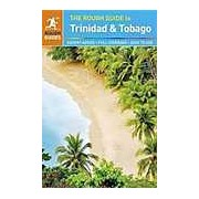 The Rough Guide to Trinidad and Tobago - English Version