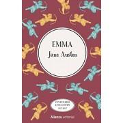 Jane Emma (13/20)