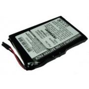 Bateria iAudio X5 20GB 1100mAh 4.1Wh Li-Ion 3.7V