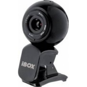 Camera Web iBOX VS-1B Pro