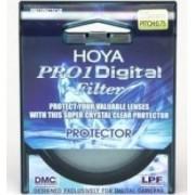 Filtru Hoya HMC Protector Pro1 Digital 55mm
