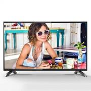 Haier 80 cm (32 inches) LE32B9100 HD Ready LED TV